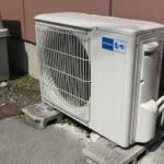 Why you need to replace your old air conditioner