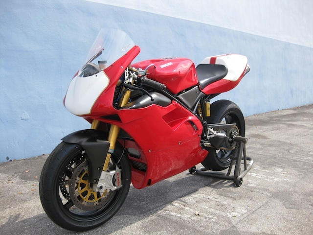 35 Best Ducati 998 Etc Images On Pinterest Beach Cars And