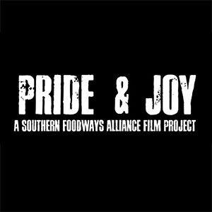 Pride & Joy Movie Trailer