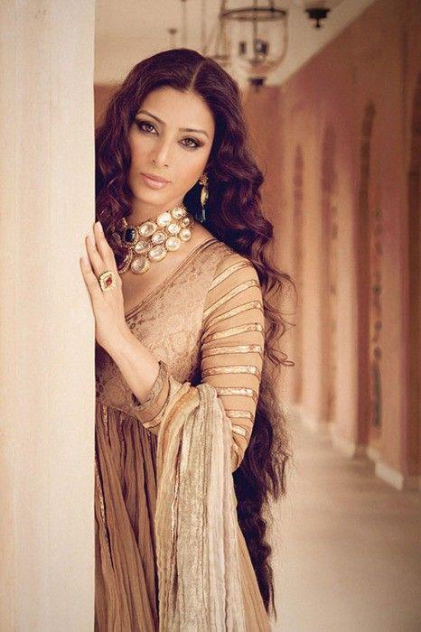 Bollywood National Award Winning Actress- Tabu