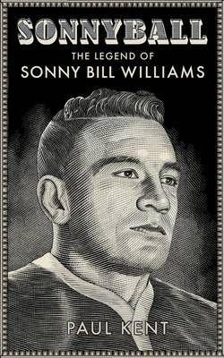 Sonny Ball: The Legend of Sonny Bill Williams