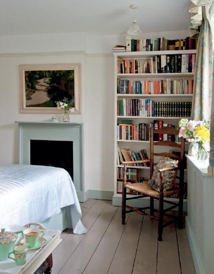 57 best Old English Cottage images on Pinterest | English cottages ...