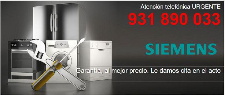 Servicio Tecnico Barcelona SIEMENS  TELEFONO 931 890 033  #Serviciotecnico en Barcelona Servicio Técnico #Aire Acondicionado, #Calderas, #Hornos, #Frigorificos, #Lavavajillas, #Lavadoras, #Vitroceramicas, #Secadores, #Neveras y #campanas de #SIEMENS en Barcelona.  #Reparación de #electrodomesticos en Barcelona   http://www.barcelonaserviciotecnico.es/servicio-tecnico-siemens-barcelona/