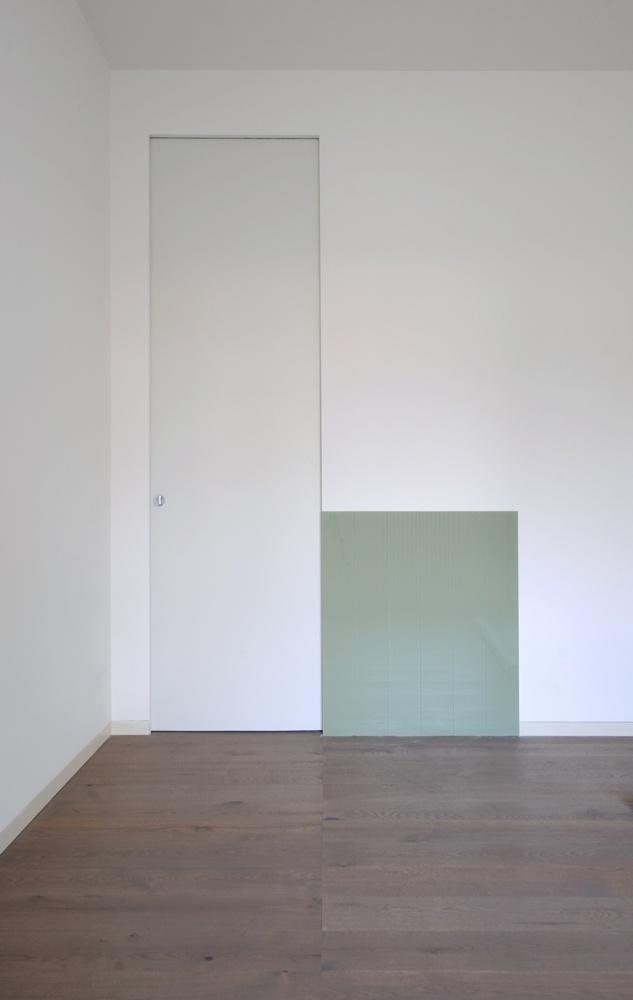 CAS/AL/PALOCCO [2012]