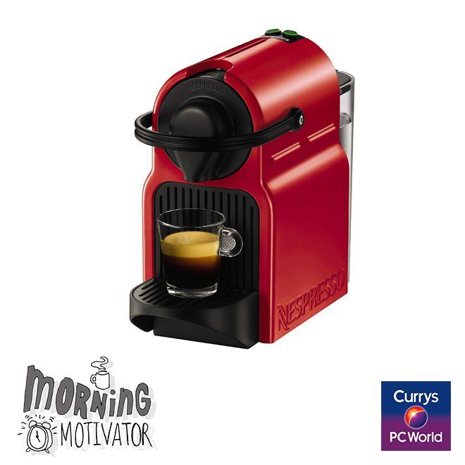 #PassionatePins KRUPS XN100540 Nespresso Inissia Espresso Machine www.currys.co.uk/gbuk/household-appliances/small-kitchen-appliances/coffee-machines-and-accessories/espresso-capsule-machines/krups-xn100540-nespresso-inissia-espresso-machine-ruby-red-21962948-pdt.html?cmpid=social~pinterest~i~ecska