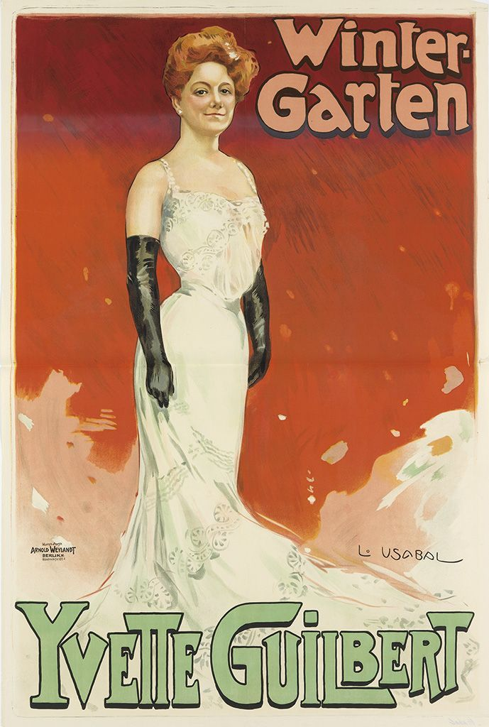 Pin By Aki Langsjo On Aesthetic Posters 31 Vintage Ads Poster Image