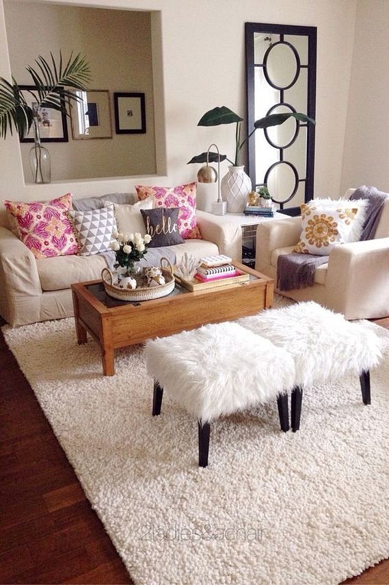100 awesome apartment decorating ideas on a budget at decorspace net rh pinterest com