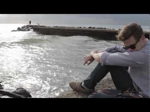 Alex Clare - When Doves Cry