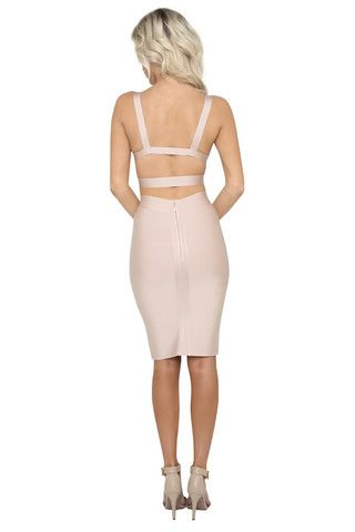 Pink Mauve Boutique | Two Piece sets | Skirt and Top