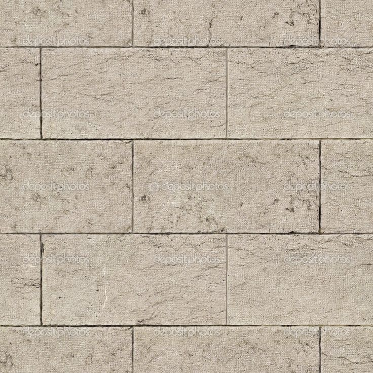 Kitchen Tile Sketchup: Texture Mapping, Concrete Texture And Concrete