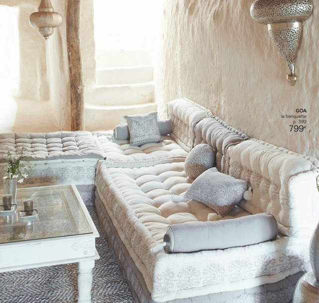 85 best Mon hammam images on Pinterest | Moroccan design, Home and ...