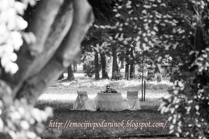 Романтичне побачення у Львові, організація романтичних побачень. #побачення #освідчення