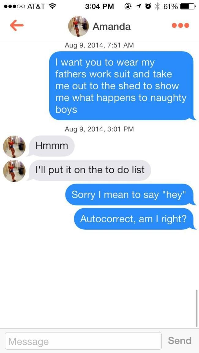 image Tinder pick up gives amazing blowjob