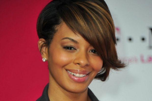 67 Best 2014 New Wigs Collected For Black Women Images On