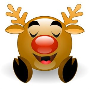 88 best emojis holidays images on Pinterest | Smiley faces, Emojis ...
