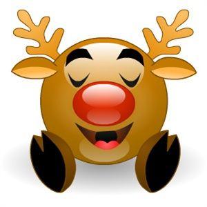 546 best images about emoji faces on pinterest smiley. Black Bedroom Furniture Sets. Home Design Ideas