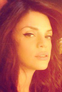Vanessa Ferlito Picture