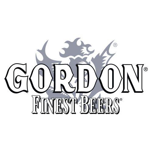 Gordon Finest Beers