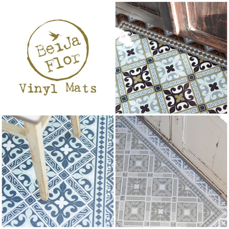Tappeti In Vinile Prezzi : Best images about beija flor vinyl mats they are