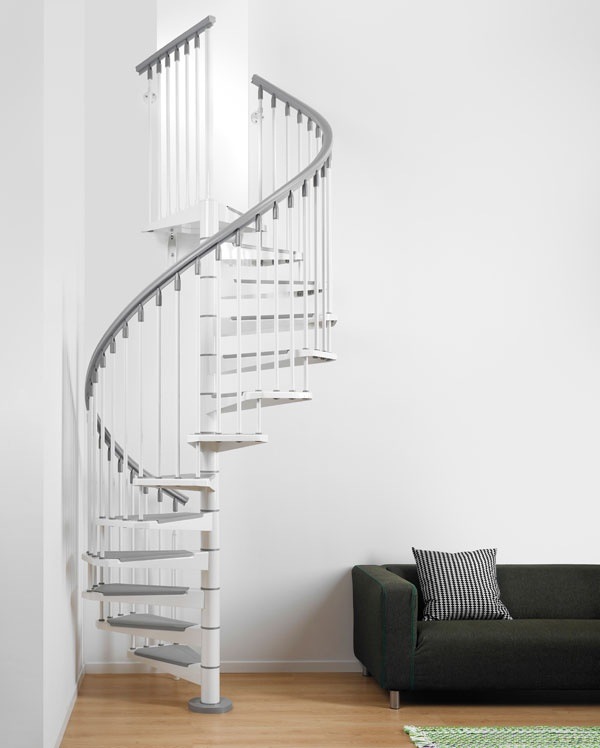 Best 116 Best My Attic Room Images On Pinterest Stairs Attic 400 x 300
