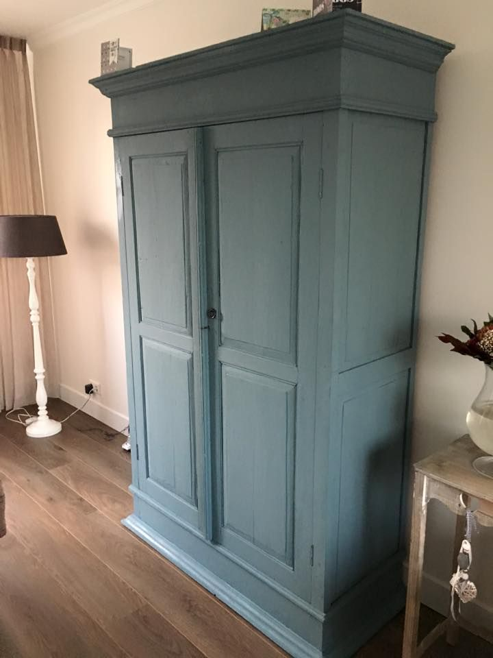 4053 Best Blue Amp Turquoise Images On Pinterest Painted