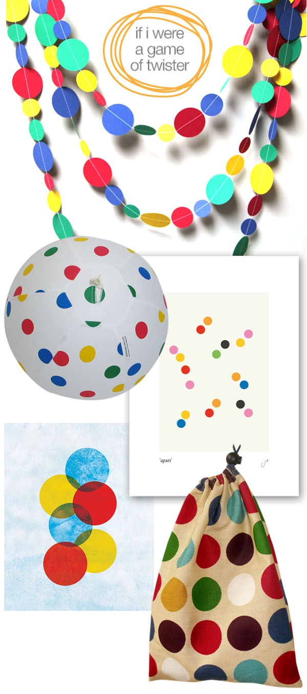 19 Best Images About Twister Bejeweled House Party Ideas On Pinterest