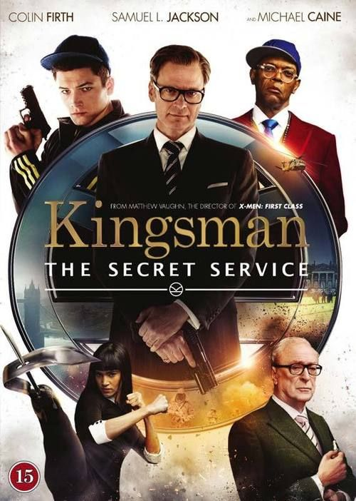 watch kingsman the secret service 2015 full movie online free