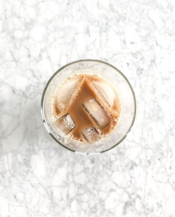 Tuesday Things.  Tuesday Things. http://www.howsweeteats.com/wp-content/uploads/2017/07/tthi-1.jpg  1. Im officially in loooove with the Trader Joes coconut cold brew! In fact its like 11:30 at night right now and I wish I could have some. On another note the basil burrata and sweet corn ravioli I got from TJs was super gross. I was so unimpressed. Ugh. Need to recreate it and make it better!  2. This raspberry arugula salad is basicallythe prettiestthing Ive ever seem.  3. All of a sudden I…