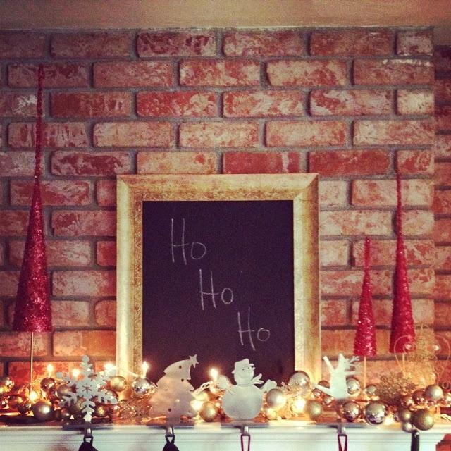 @Kristina Kilmer R Moms Who Click Sharing Photography Tips & Tricks: DIY Chalkboard Frame