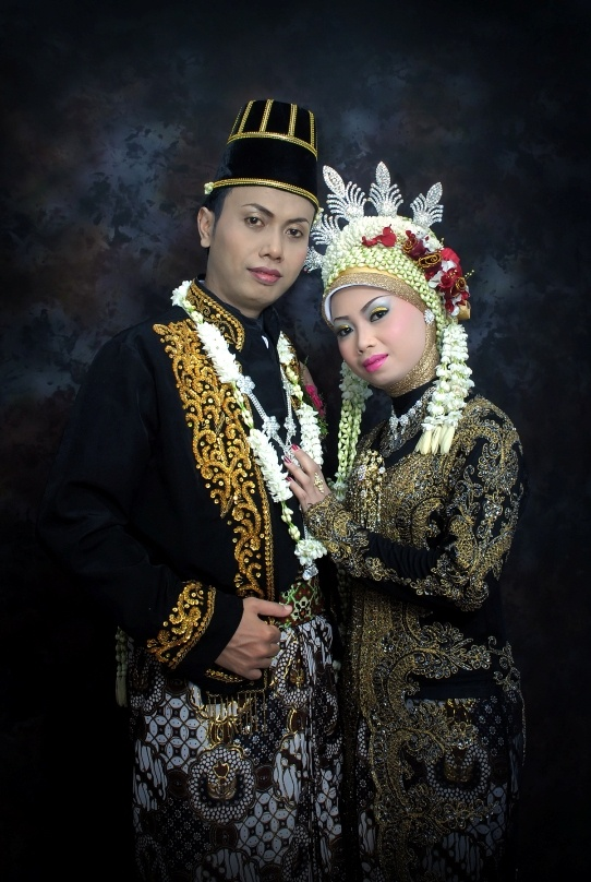 Pemalang Indonesia  City new picture : wedding11 ~ Pemalang, Indonesia