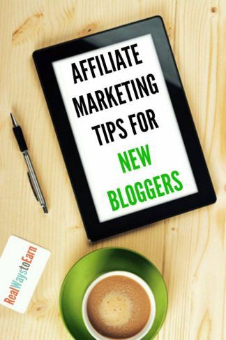 Affiliate marketing tips for new bloggers.  See more here/	http://www.affiliatmarketing2015.blogspot.com