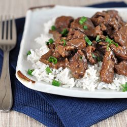Crock Pot Mongolian BeefFun Recipe, Beef Recipe, Food, Crockpot Mongolian, White Wine, Crock Pots Mongolian Beef, Slow Cooker, Mongolianbeef, Crockpot Recipe