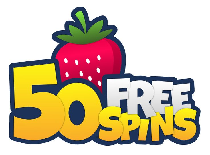 Get 50 Free Spins No Deposit Needed! Mario characters