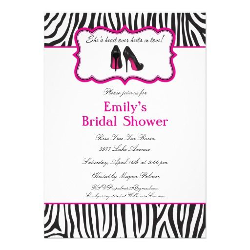 >>>Coupon Code          Zebra Bridal Shower Invitations           Zebra Bridal Shower Invitations This site is will advise you where to buyDiscount Deals          Zebra Bridal Shower Invitations Online Secure Check out Quick and Easy...Cleck Hot Deals >>> http://www.zazzle.com/zebra_bridal_shower_invitations-161974508710290528?rf=238627982471231924&zbar=1&tc=terrest