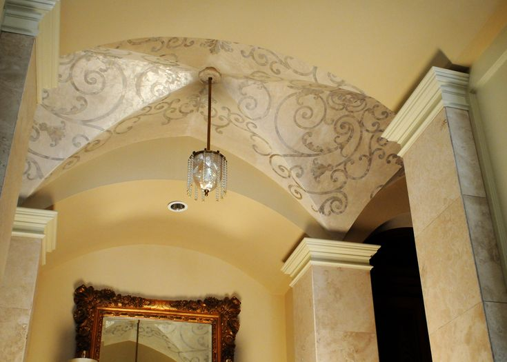 16 best great ceiling ideas images on pinterest ceiling for Great ceiling ideas