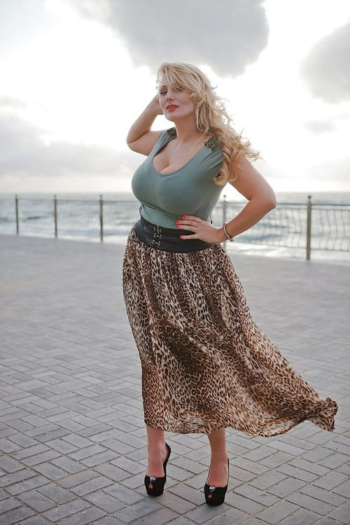saltsburg single bbw women The totally free bbw dating site find single big beautiful women at bbw friends date completely free meet local curvy women never pay anything, mobile and better than an app.