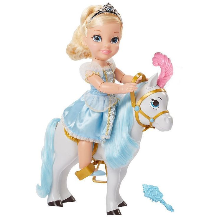 Disney Princess Toddler Doll Cinderella: 76 Best Hot Toys, Black Friday, Christmas 2017 Images On