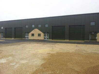 3 phase insulated industrial  roller shutter doors