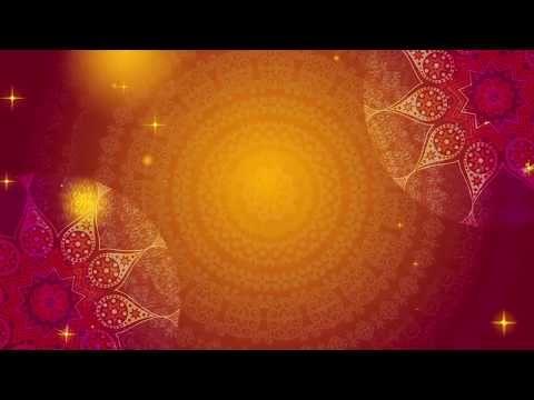 HD Festival Hintergrundvideoeffekte in voller HD 1920x1080p || Kishore Gfx – YouT …   – Bhagwan
