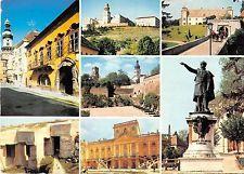 B63102 Hongrie Sopron Gyor county multiviews   hungary