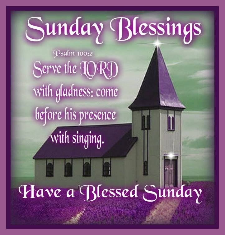 Have a blessed Sunday quotes quote monday days of the week sunday monday quotes sunday quotes