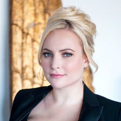 Meghan McCain engaged to writer Ben Domenech