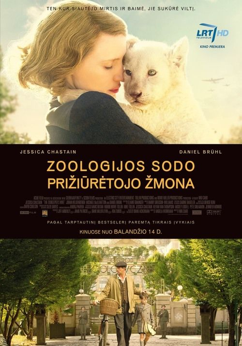 (LINKed!) The Zookeeper's Wife Full-Movie | Download  Free Movie | Stream The Zookeeper's Wife Full Movie Online HD | The Zookeeper's Wife Full Online Movie HD | Watch Free Full Movies Online HD  | The Zookeeper's Wife Full HD Movie Free Online  | #TheZookeeper'sWife #FullMovie #movie #film The Zookeeper's Wife  Full Movie Online HD - The Zookeeper's Wife Full Movie