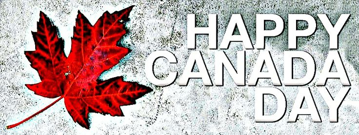 Canada Day Images  Pictures | 1st July 2014 Independence Day of Canada