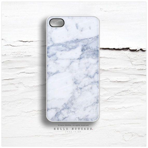 Iphone 5c Case Granite Texture Iphone 5s Case By