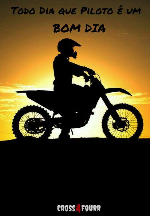 bom dia,motocross, trilheiros, off road, motos