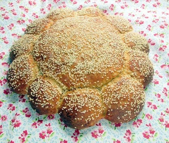Https Www Purewow Com Food Cake Mix Recipes