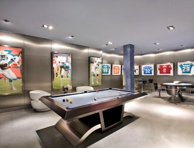 Man Cave Bar Cost : Best images about man cave on pinterest caves geek