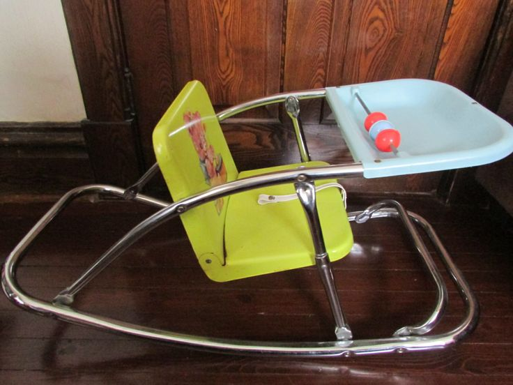 Best 25 Metal rocking chair ideas on Pinterest Awesome chairs