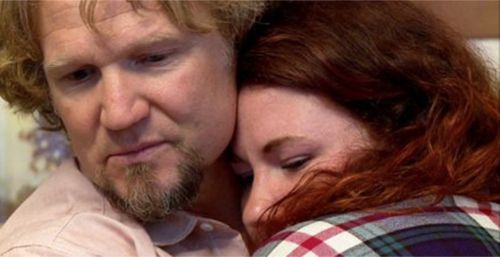 "Sister Wives Recap 1/29/17: Season 7 Episode 9 ""Tell All: Part 2"""